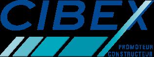 CIBEX PROMOTION